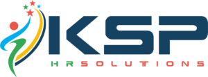 KSP HR Solutions_logo